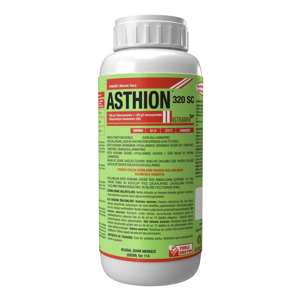 ASTHION 320 SC